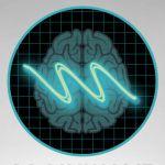 Vakdispuut Brainwave